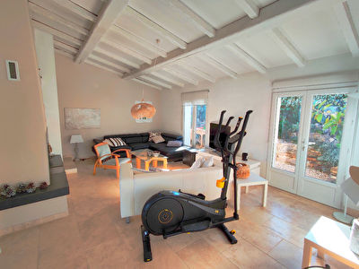 House F3 for sale in SAINTE MAXIME 2/15
