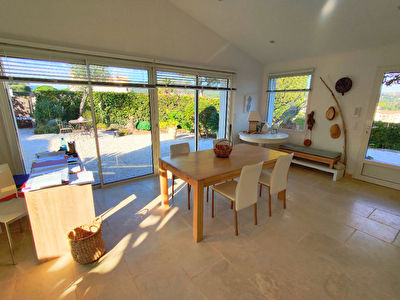 House F3 for sale in SAINTE MAXIME 4/15