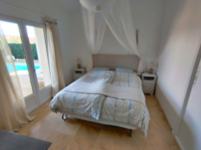 House F3 for sale in SAINTE MAXIME 11/15